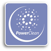 Do you require ideal washing results and reduced energy consumption?