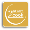Would you like to start cooking without long waits for your oven to heat up?