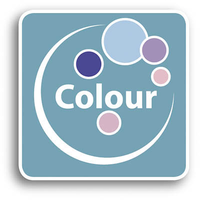 Do you require special care for your coloured items?
