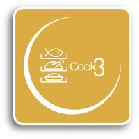 Cook3