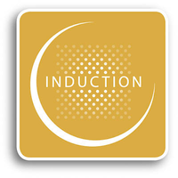 Induction technology