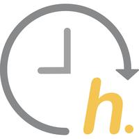 wh_hc_startdelay_web_15