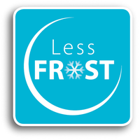 LessFrost