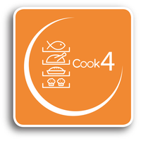 Cook4