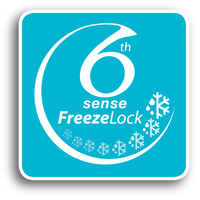 6TH SENSE Freeze Lock
