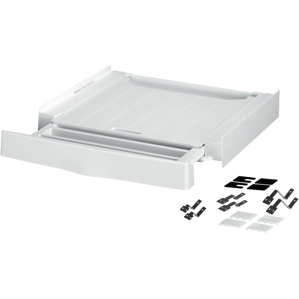 Stacking kit Whirlpool for Supreme care SKS200