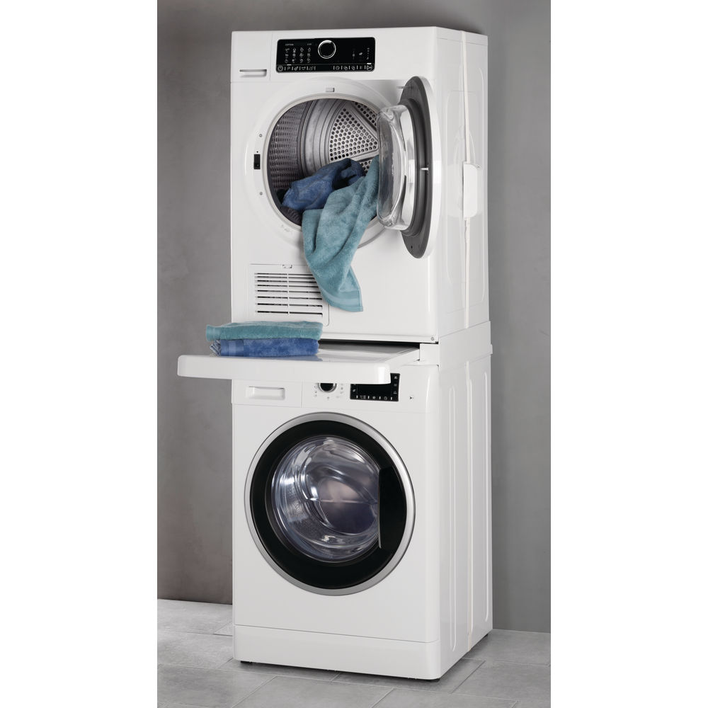 Stacking Kit For Washing Machines Amp Tumble Dryers