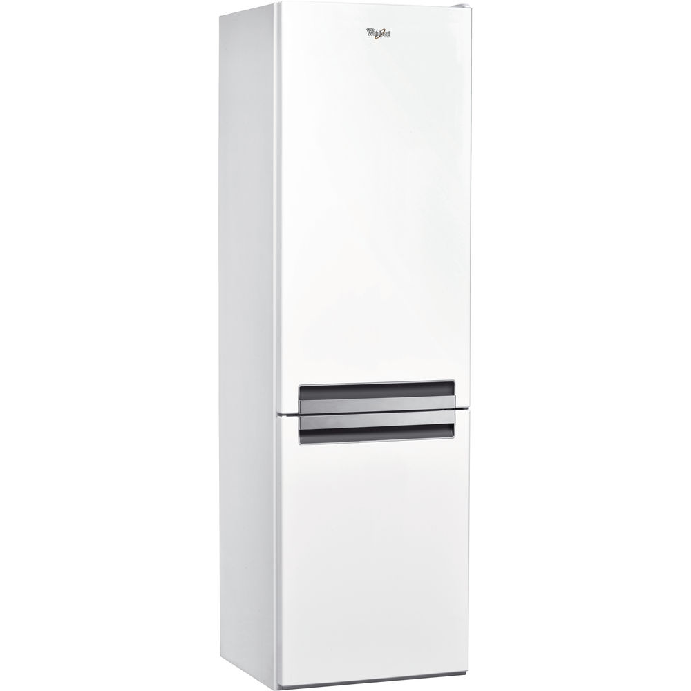 whirlpool fridge freezer whirlpool fridge 70 30 whirlpool uk. Black Bedroom Furniture Sets. Home Design Ideas