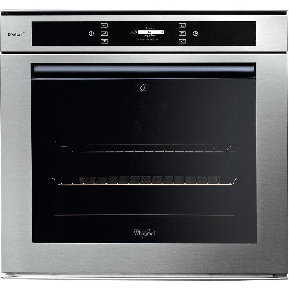 Uncategorized Currys Kitchen Appliances Uk buy rangemaster kitchener 90 dual fuel range cooker black free ovens whirlpool uk currys kitchen appliances
