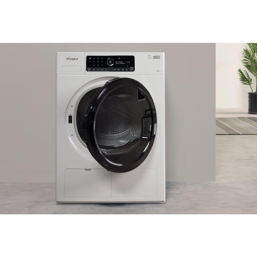 Best Home Appliance Warranty