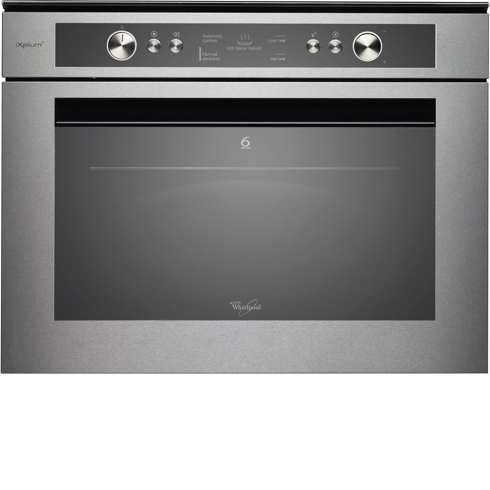 whirlpool crisp and grill microwave manual
