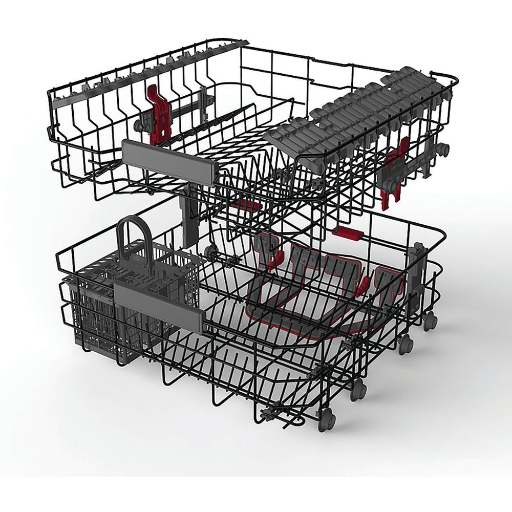 Can you get a Whirpool dishwasher owner's manual from the Whirlpool website?