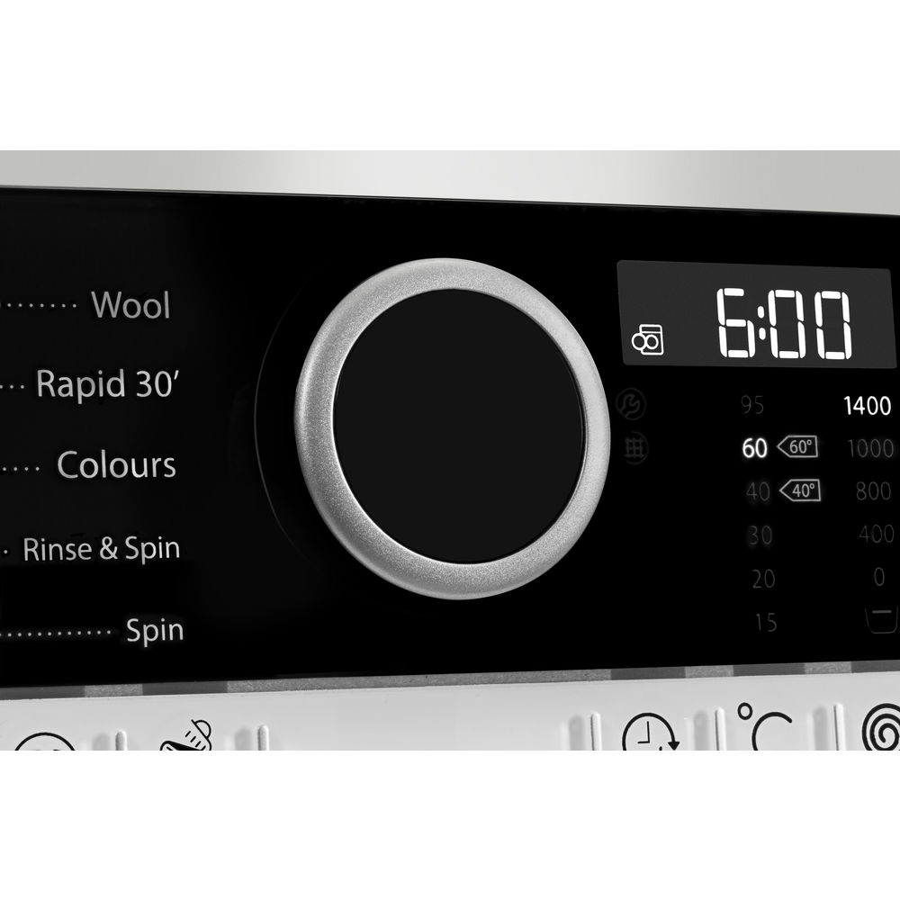 whirlpool supreme care washing machine in white fscr80410 whirlpool uk. Black Bedroom Furniture Sets. Home Design Ideas