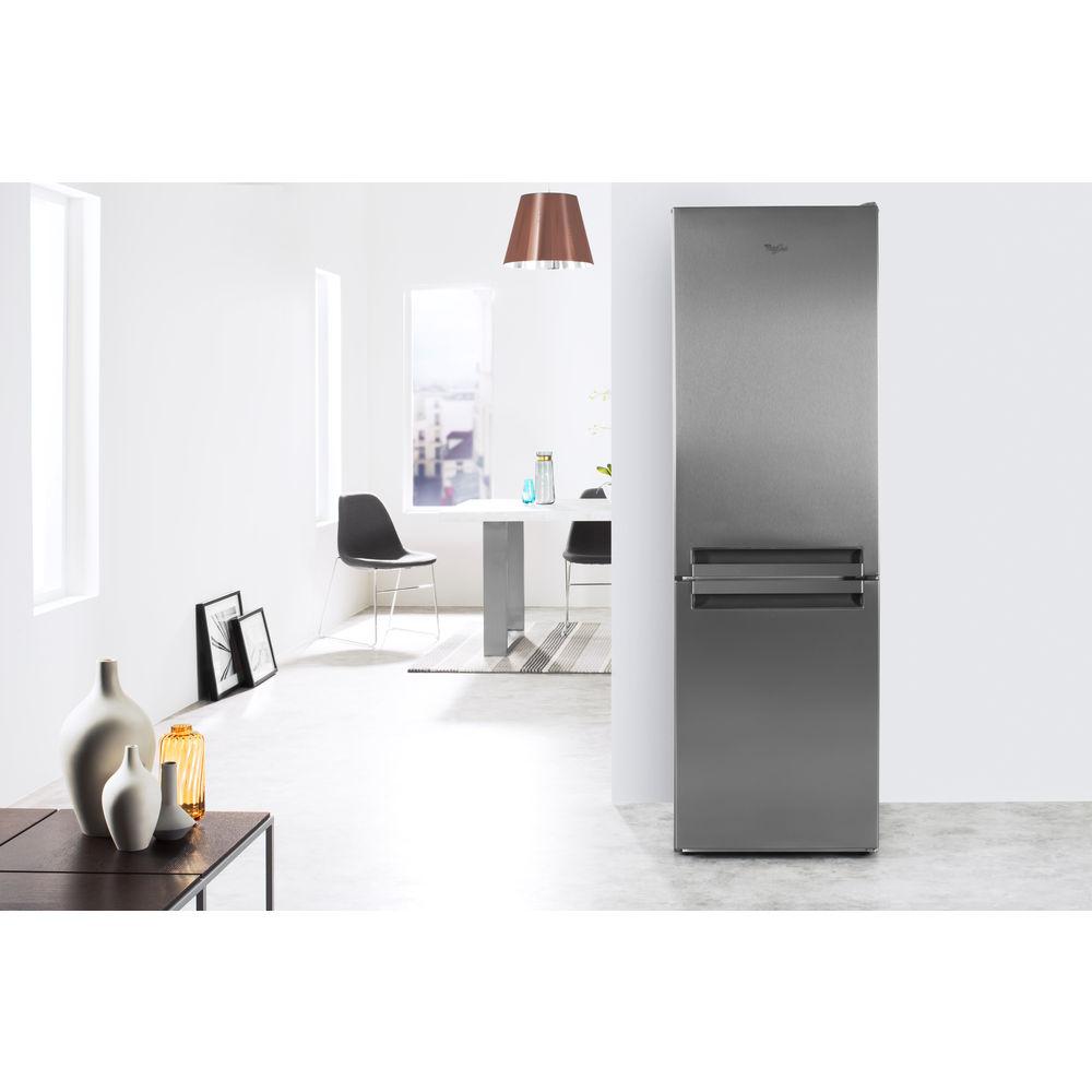 fridge freezer 70 30 fridge ice maker whirlpool uk rh whirlpool co uk Whirlpool Ice Maker Wiring Harness whirlpool ice maker manual