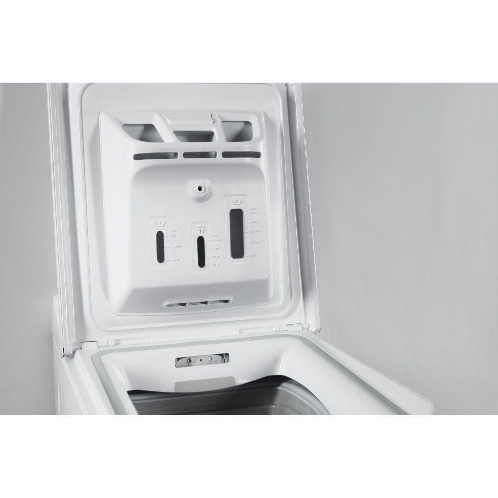 whirlpool tdlr 70230 washing machine in white whirlpool uk. Black Bedroom Furniture Sets. Home Design Ideas