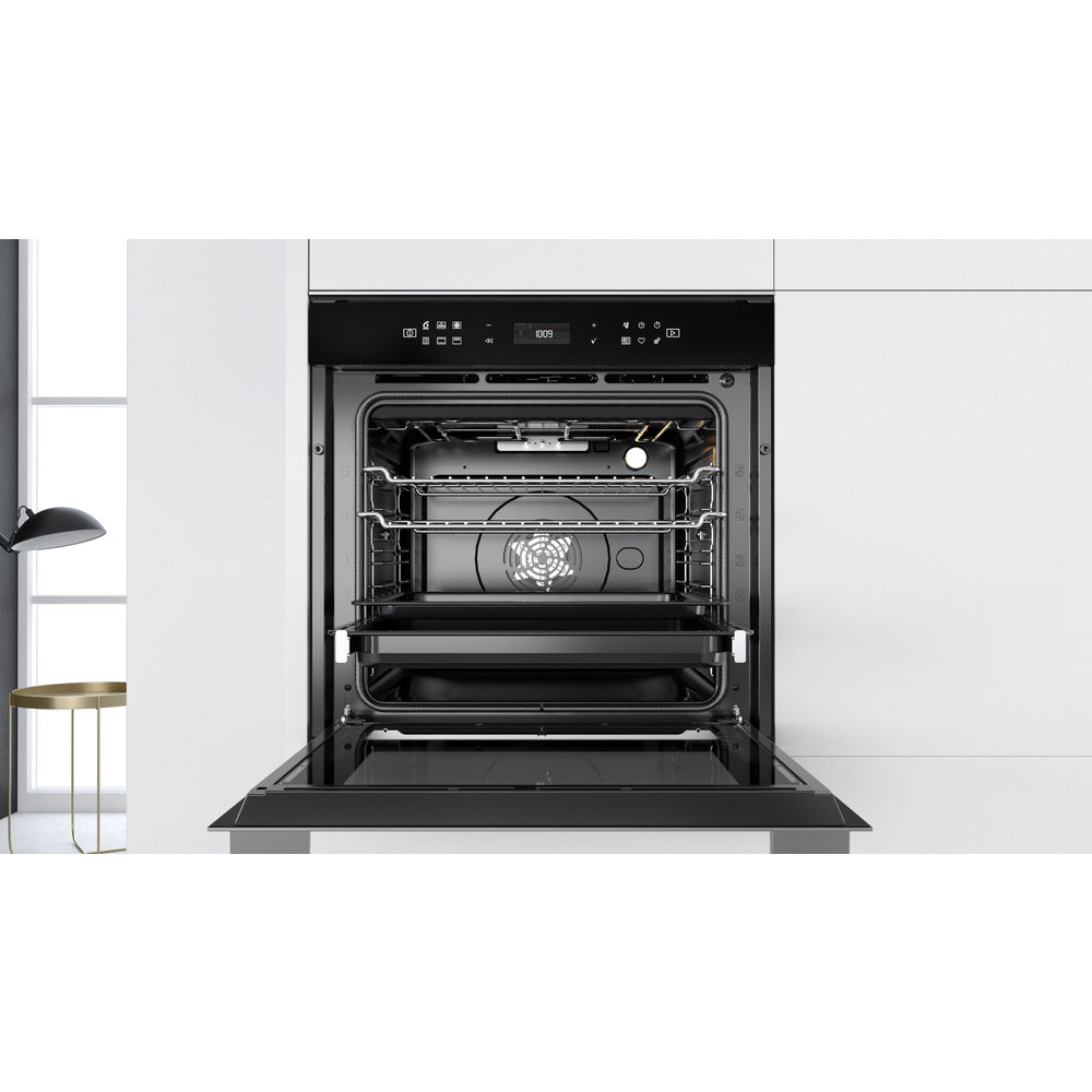 how to use self cleaning oven whirlpool