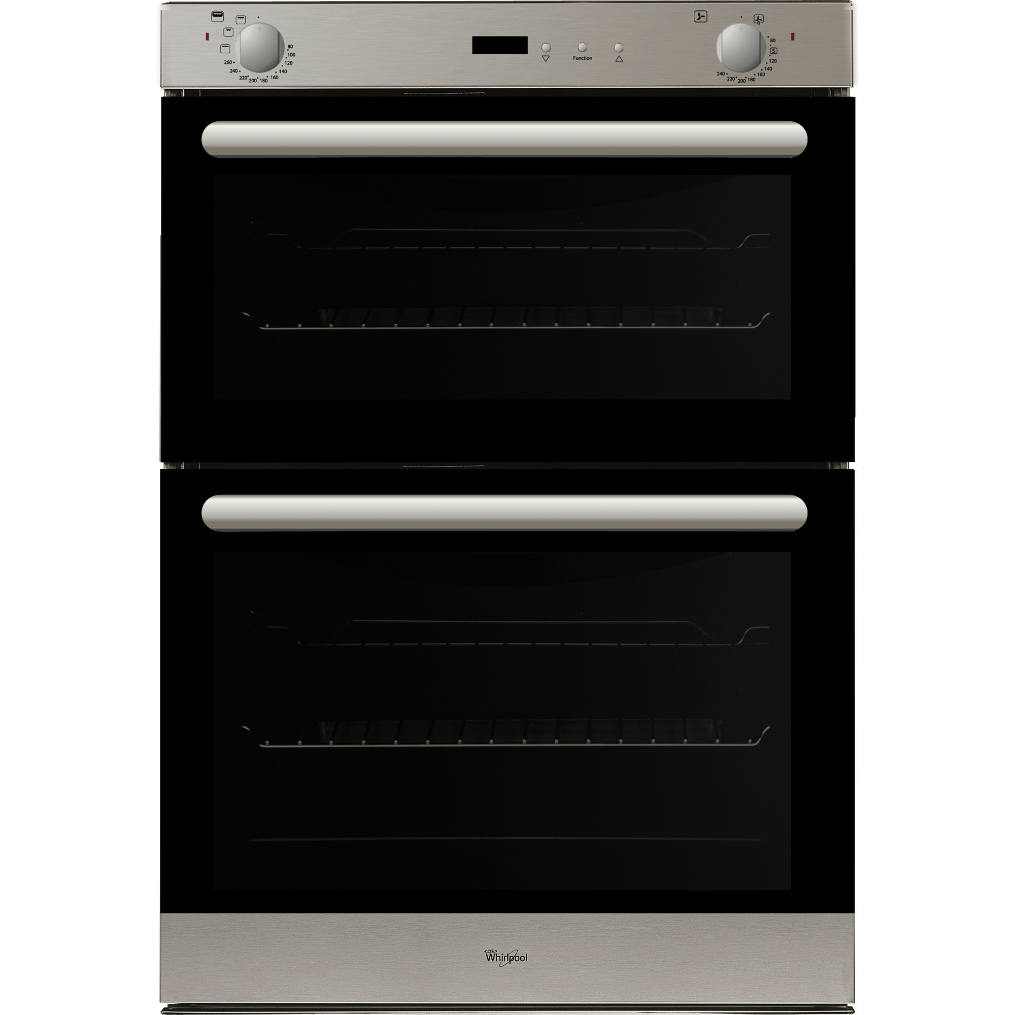 Whirlpool oven whirlpool gas oven troubleshooting - Whirlpool problems ...