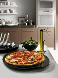 Pyrex Pizza Tray for oven PIZ001