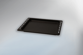 Anti-stick Baking Tray for oven TTF001