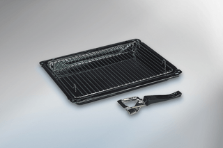 Grill Pan Set for oven GPS3