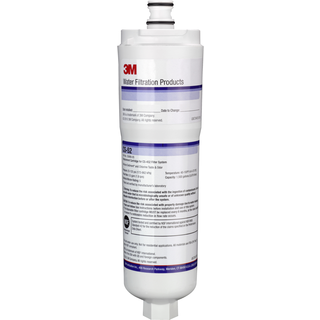 Water Filter BWF100 for Bosch American Refrigerators