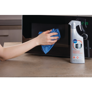 Microwave cleaner 500ml MWO111