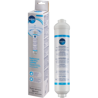 Water filter In-line US fridges refill cartridge USC100