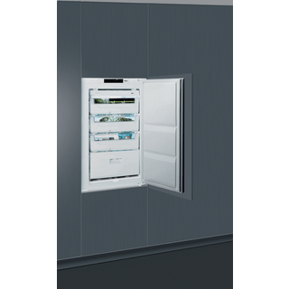 Built-In Freezer AFB 839/A+