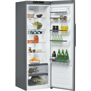 Fridge with 6th SENSE Fresh Control WME36562 X