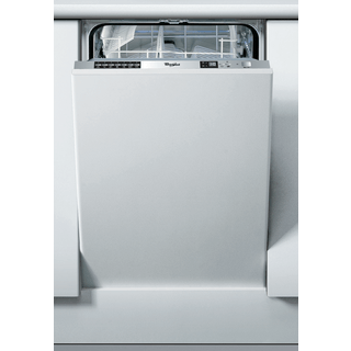 Built-in Slimline Dishwasher ADG 175/1