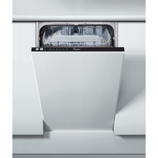 Built-in Dishwasher with 9 Place Settings ADG 211