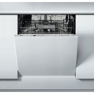 6th SENSE with PowerClean Built-in Dishwasher ADG 5010
