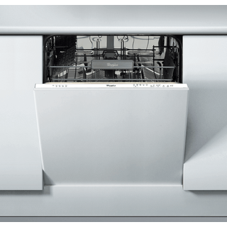 12 place setting Built-in Dishwasher ADG 100