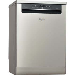 6th SENSE PowerDry Dishwasher ADP 900 IX