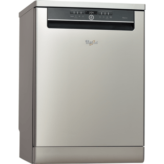 6th SENSE PowerClean 6-litre Dishwasher ADPL 7470 IX