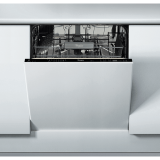 6th SENSE with PowerClean 6-litre Dishwasher ADG 8900
