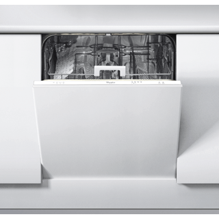 Built-in Dishwasher with 12 place settings ADG 7470/2