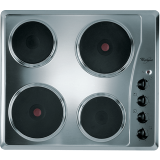 Hobs Built In Induction Gas Electric Whirlpool Uk