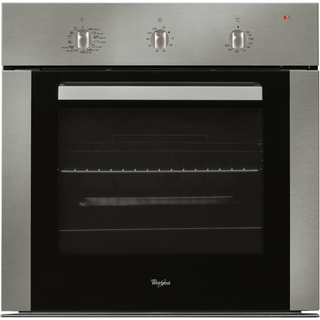 'My First Oven' AKP 596/IX