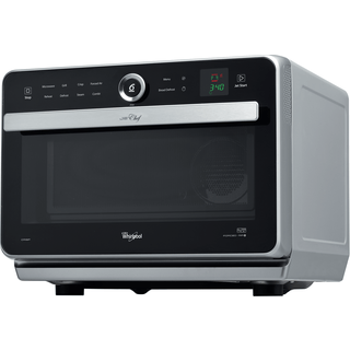 Jet Chef Full Combi Microwave Oven JT 469 SL