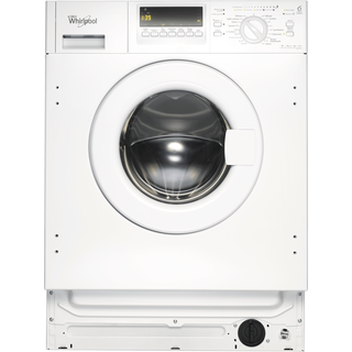Whirlpool AWOE7143 Integrated Washing Machine