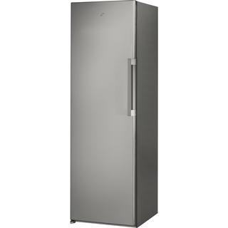 Whirlpool Freezer in Stainless Steel UW8 F2C XB UK