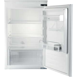 Whirlpool Built-In Fridge - ARG 137/A+