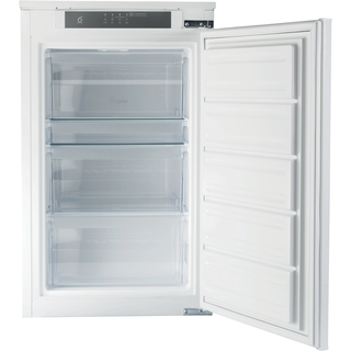 Whirlpool Built-In Freezer AFB 100/A+ SF