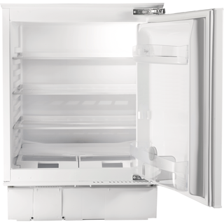 Whirlpool ARG 146/A+/LA Integrated Under-Counter Fridge
