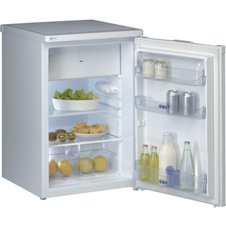 Whirlpool ARC 104/1/A+.1 Fridge in White