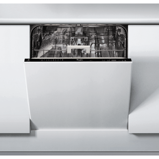 Built-in Silver Dishwasher with 6th SENSE PowerClean Technology & 13 Place Settings ADG 8410 FD