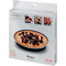 Large Crisp Plate for Whirlpool microwave with crisp function