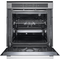 Whirlpool Fusion AKZM 6692/IXL Built-In Oven in Stainless Steel