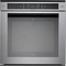 Whirlpool Fusion AKZM 8920/GK Built-In Oven in Stainless Steel